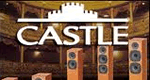 castle-speakers-small