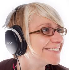 denon-headphones