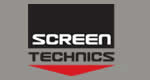 screen-technics