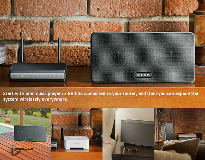 sonos-how-it-works